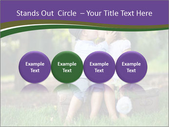 0000094597 PowerPoint Template - Slide 76