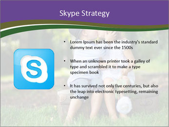 0000094597 PowerPoint Template - Slide 8