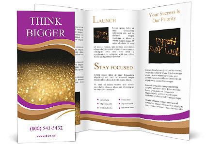 0000094598 Brochure Template