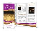 0000094598 Brochure Templates