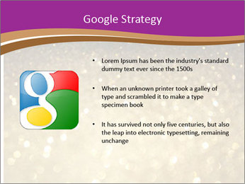 0000094598 PowerPoint Templates - Slide 10