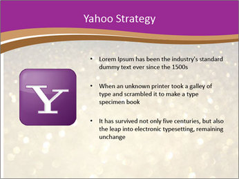 0000094598 PowerPoint Templates - Slide 11