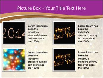 0000094598 PowerPoint Templates - Slide 14