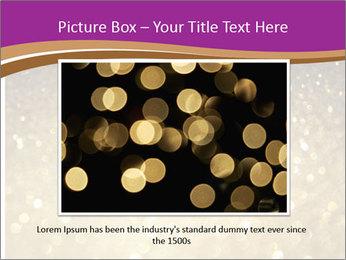 0000094598 PowerPoint Templates - Slide 15