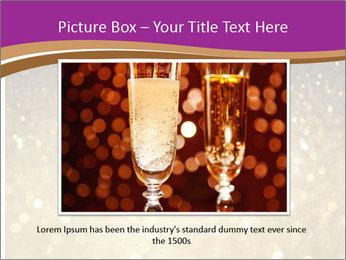 0000094598 PowerPoint Templates - Slide 16