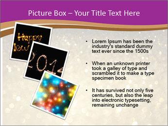 0000094598 PowerPoint Templates - Slide 17