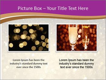0000094598 PowerPoint Templates - Slide 18