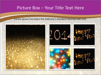 0000094598 PowerPoint Templates - Slide 19