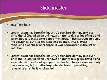 0000094598 PowerPoint Templates - Slide 2