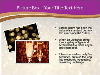 0000094598 PowerPoint Templates - Slide 20