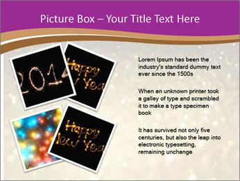 0000094598 PowerPoint Templates - Slide 23