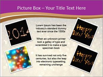 0000094598 PowerPoint Templates - Slide 24