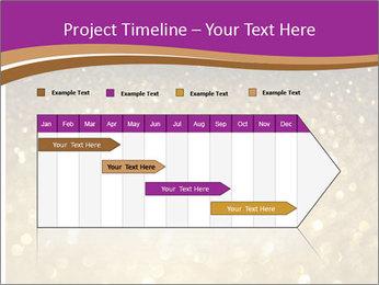 0000094598 PowerPoint Templates - Slide 25