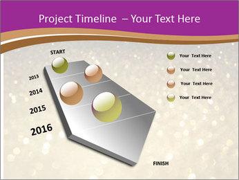 0000094598 PowerPoint Templates - Slide 26