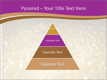 0000094598 PowerPoint Templates - Slide 30