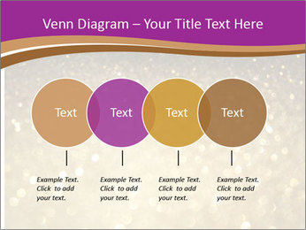 0000094598 PowerPoint Templates - Slide 32