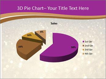 0000094598 PowerPoint Templates - Slide 35