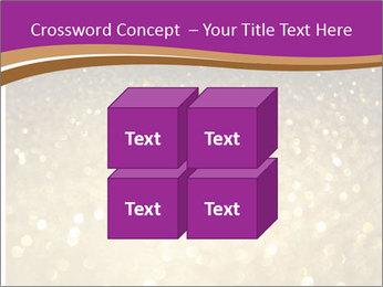 0000094598 PowerPoint Templates - Slide 39