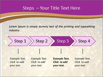 0000094598 PowerPoint Templates - Slide 4