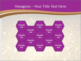 0000094598 PowerPoint Templates - Slide 44