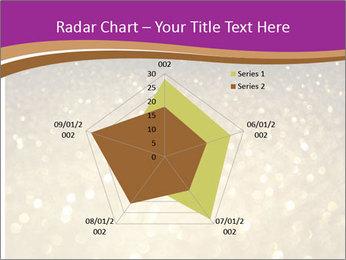 0000094598 PowerPoint Templates - Slide 51