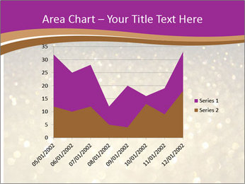 0000094598 PowerPoint Templates - Slide 53
