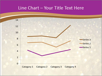 0000094598 PowerPoint Templates - Slide 54