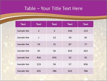 0000094598 PowerPoint Templates - Slide 55