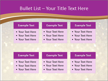 0000094598 PowerPoint Templates - Slide 56