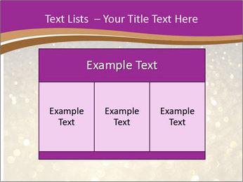 0000094598 PowerPoint Templates - Slide 59
