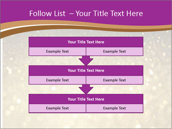 0000094598 PowerPoint Templates - Slide 60
