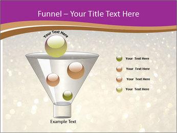 0000094598 PowerPoint Templates - Slide 63