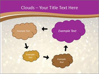 0000094598 PowerPoint Templates - Slide 72
