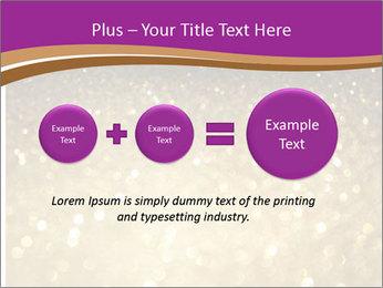 0000094598 PowerPoint Templates - Slide 75