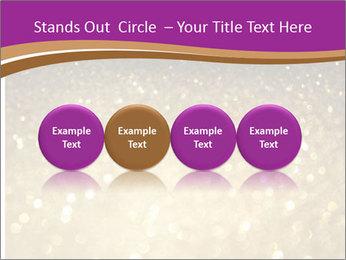 0000094598 PowerPoint Templates - Slide 76