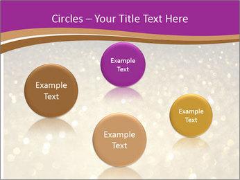 0000094598 PowerPoint Templates - Slide 77