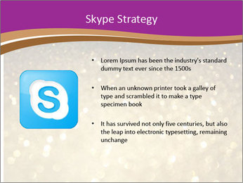 0000094598 PowerPoint Templates - Slide 8