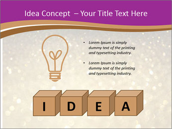 0000094598 PowerPoint Templates - Slide 80