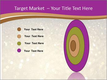 0000094598 PowerPoint Templates - Slide 84