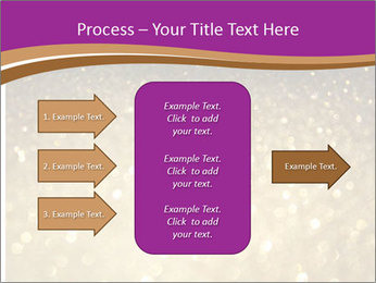 0000094598 PowerPoint Templates - Slide 85