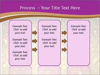 0000094598 PowerPoint Templates - Slide 86
