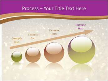 0000094598 PowerPoint Templates - Slide 87