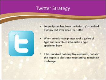 0000094598 PowerPoint Templates - Slide 9