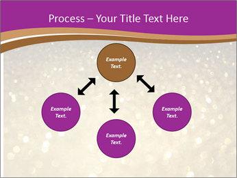 0000094598 PowerPoint Templates - Slide 91