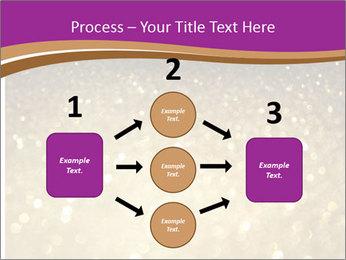0000094598 PowerPoint Templates - Slide 92