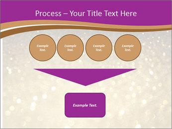 0000094598 PowerPoint Templates - Slide 93