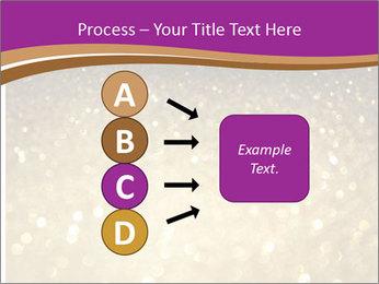 0000094598 PowerPoint Templates - Slide 94