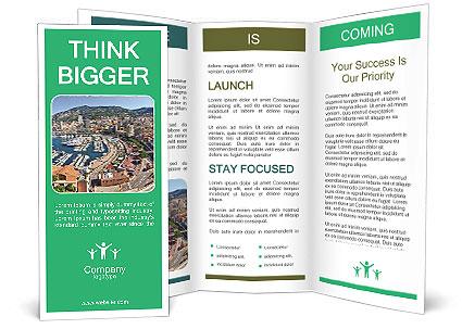 0000094599 Brochure Templates