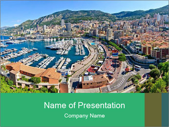 0000094599 PowerPoint Template - Slide 1