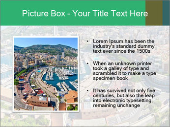 0000094599 PowerPoint Template - Slide 13